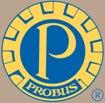 probus-logo3-web